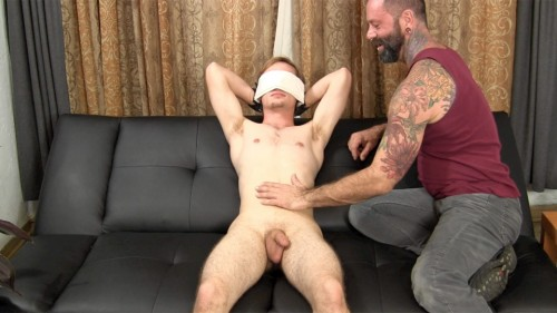 amateur-gay-sex