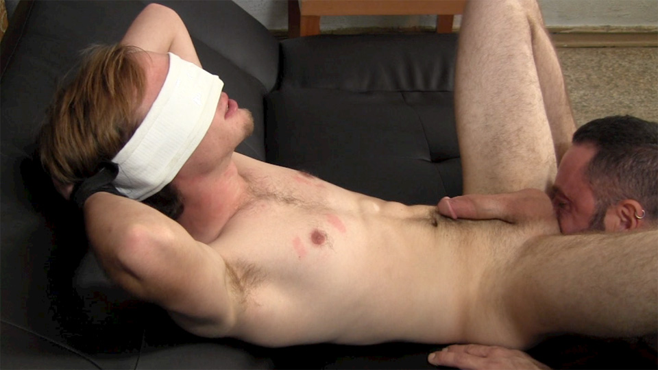 gay video voyeur