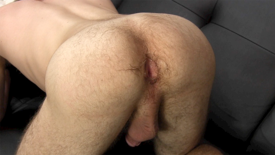 Straight male ass hole movie gay we all