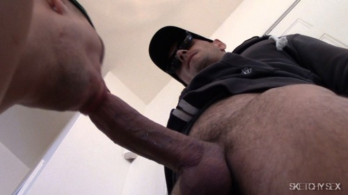 big-dick-blowjob